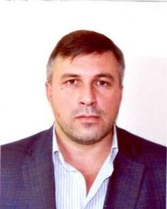 А.О. Гомалеев