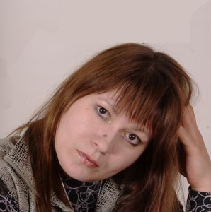Н.В. Ведерникова